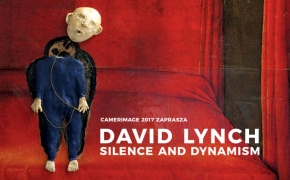 Silence and Dynamism. David Lynch w Toruniu